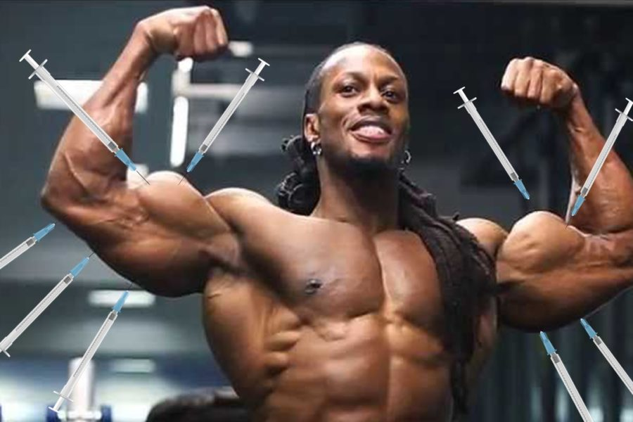 Steroids from Trusted Suppliers for Better Performance