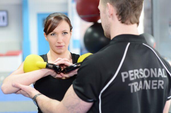 Should Know Regarding Fitness Instructors