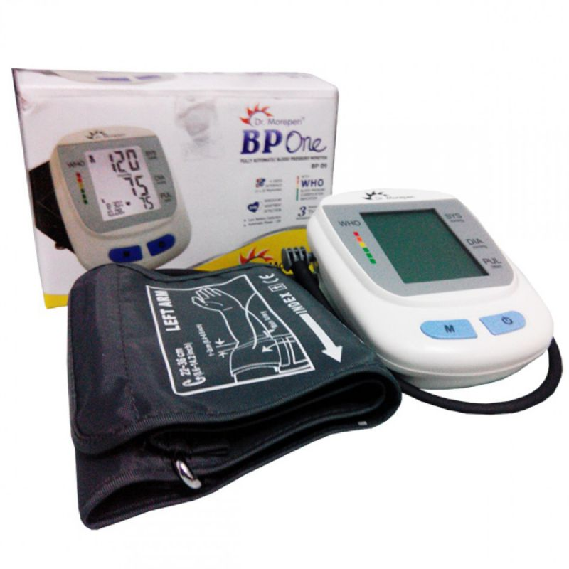 buy blood pressure monitor online