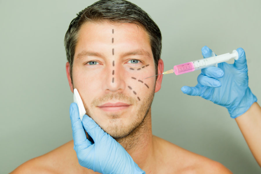 Alton Ingram MD Provides Plastic Surgeon Certification to Look For