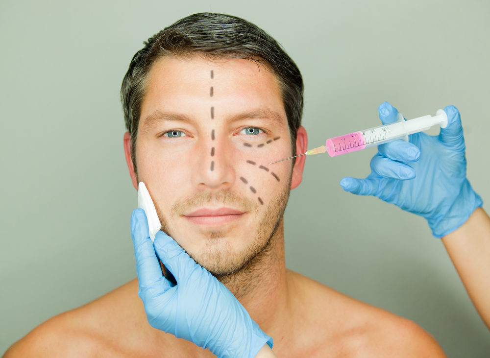 Plastic Surgeon Certification