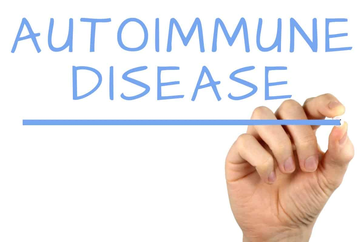 Multiple Autoimmune Syndrome