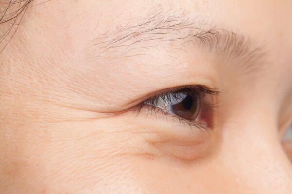 Remove Stubborn Wrinkles