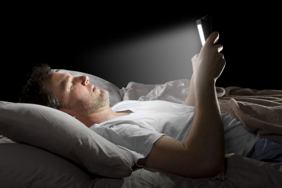 Dim Lights could hinder Mental Functioning – reveals new research!