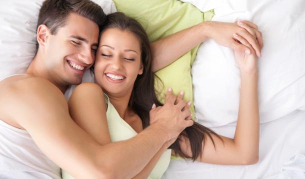 Revive The Zest Of Bedroom Love Again