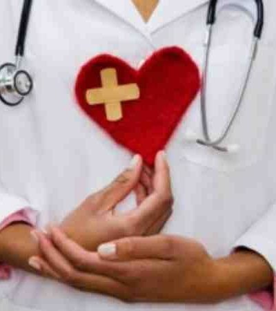 Eliminate Unwanted Consequences By Getting Health Card Today
