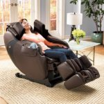 When to use Massage Chairs?