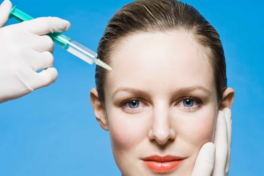 Top 3 Medical Reasons to Take Botox Injections in Chicago