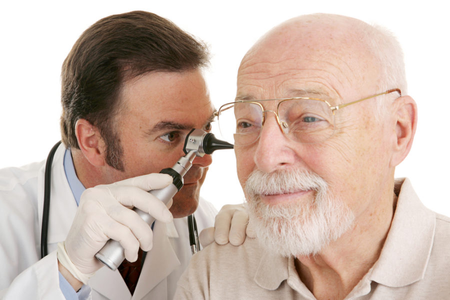 What Your Audiologist Can Do For You