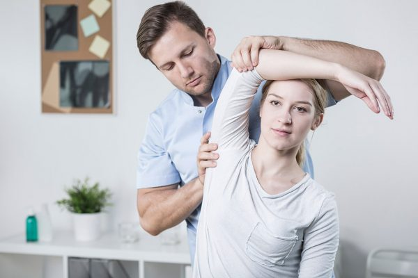 What is physiotherapy and how important it is to consider physiotherapy at home?
