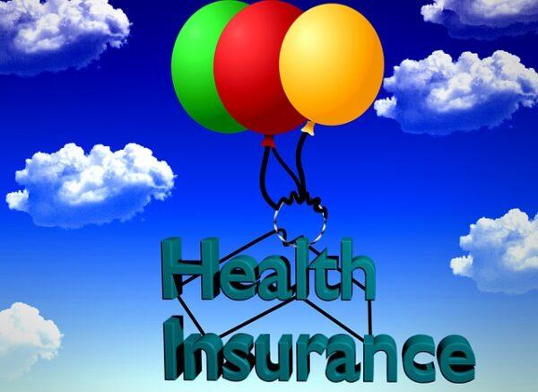 Health-insurance