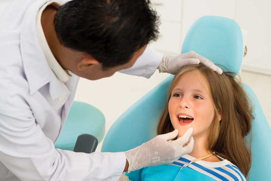 Dr. Kami Hoss – The Expert Pediatric Dentist's Opinion on New Age Dentistry Practices