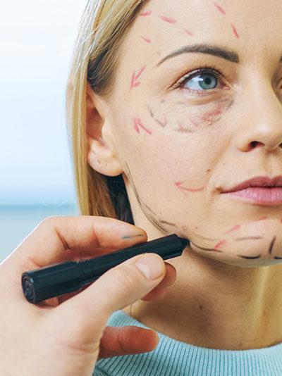 Nabil Fakih – Facial Rejuvenation Surgery and Its Advantages