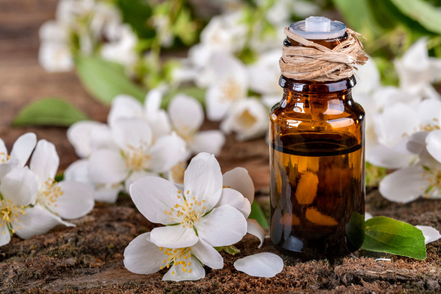 A Guide to Essential Oils and Their Health Benefits
