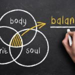 Top Benefits of Holistic Addiction Treatment Programs