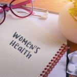 Things To Keep In Mind When Buying Health Insurance For Women
