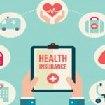 Why Women Should Buy A Separate Health Insurance Plan
