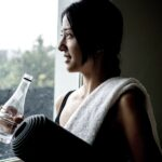 HOW TO HANDLE & HEAL YOUR OVERACTIVE BLADDER